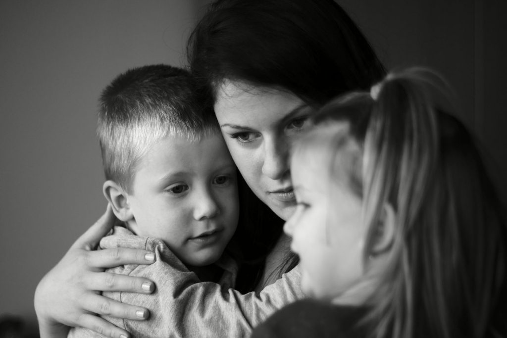 psihoterapie familiala